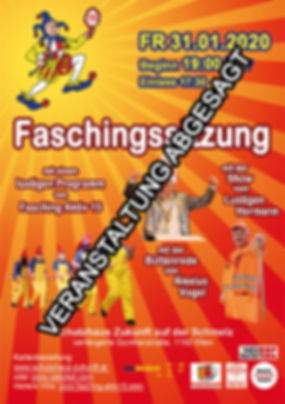 Plakat3-2020-Schmelz-web.jpg
