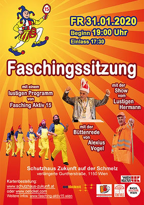 Plakat-2020-Schmelz-web.jpg