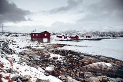 Norway 25
