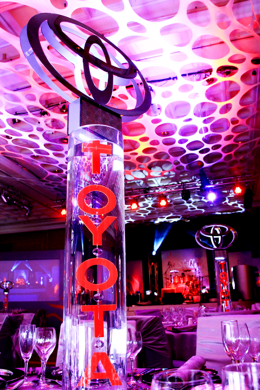 Toyota - Events 360 (2)