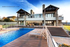 Bnc Technology Property Shoot - Waterfall Estate