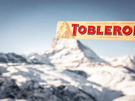 Zermatt – A Guide to Visiting Switzerland's Most Charming Village