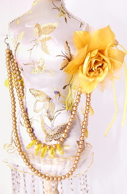 Lusi Bliss necklaces (29)