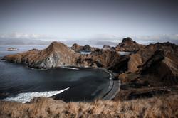 Padar Island_Komodo National Park 2