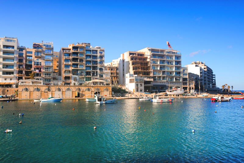Discover Unique Things to Do in Malta