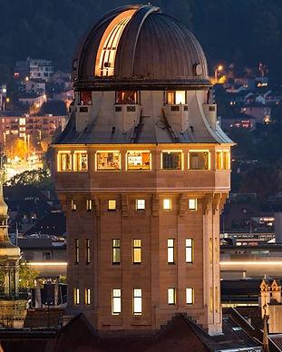 Urania Observatory.jpg
