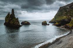 Flores Island Azores _ Portugal 4