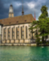 Wasserkirche 2.jpg