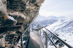 Grindelwald, Jungfrau Ski Region 99