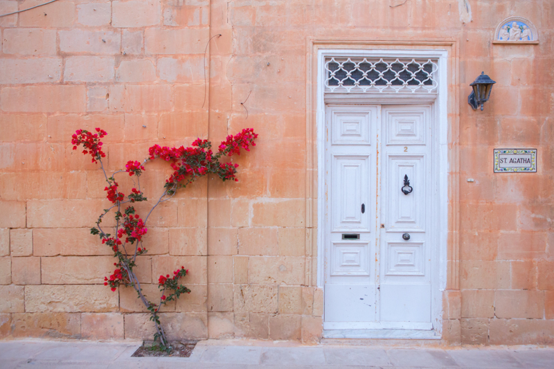 Mhdina | Malta 24