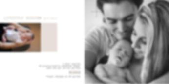 Newborn - Package 1.jpg