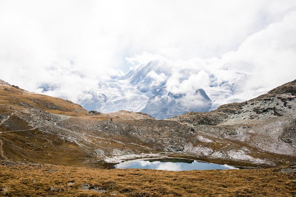 Switzerland | Image by Gabriel Garcia Marengo