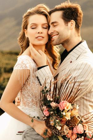 loving-happy-couple-hugging-tenderly-bea