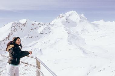 Grindelwald, Jungfrau Ski Region 11.jpg