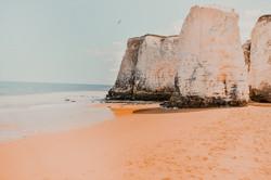 Botany Bay England -24