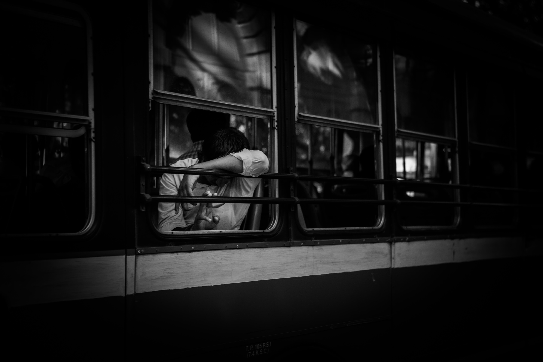 Mumbai 57