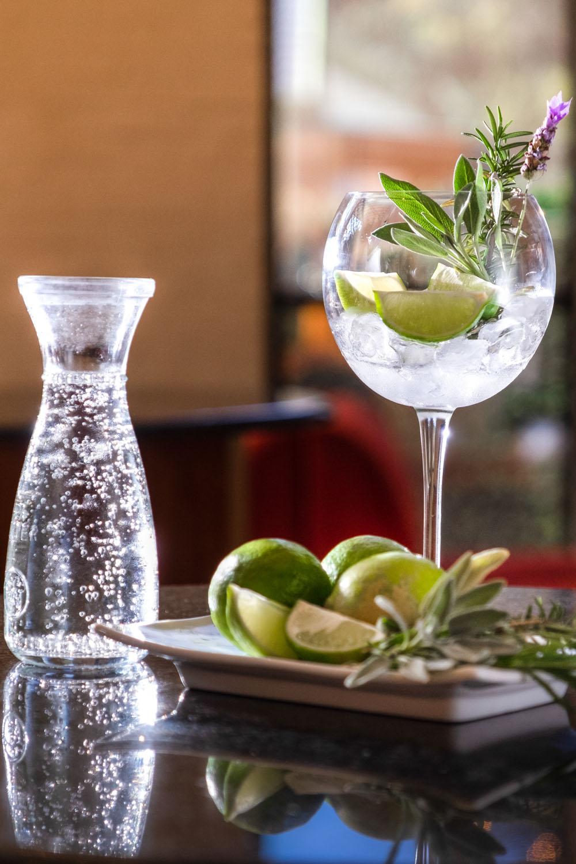 Cocktails 10