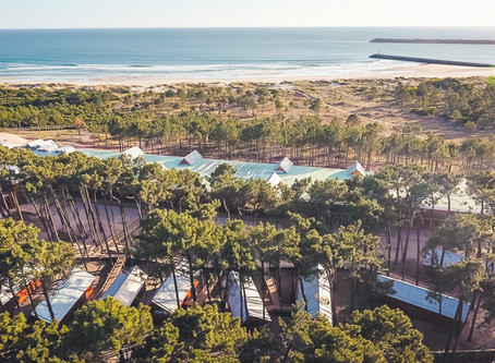 Feelviana - An insiders look into Portugals first Sports Hotel