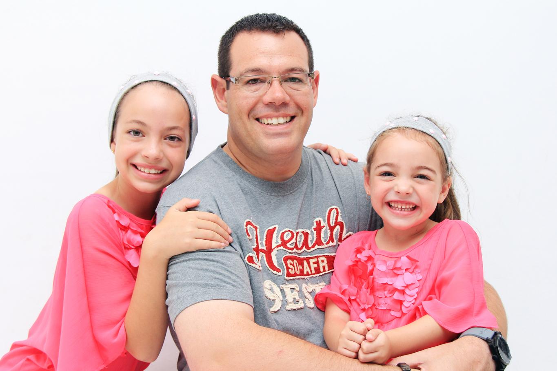 Powell Family (334)