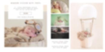 Newborn - Package 3.jpg
