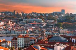 Porto Portugal_18