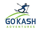 Go Kash Logo (Small image)-01.jpg