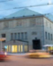 Kunsthaus Zurich.jpg