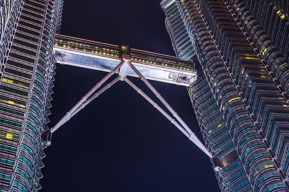 Top 10 things to do in Kuala Lumpur