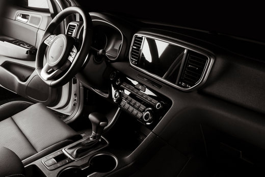 interior-new-car-with-luxurious-details-