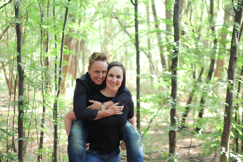 Mel & Charlene35