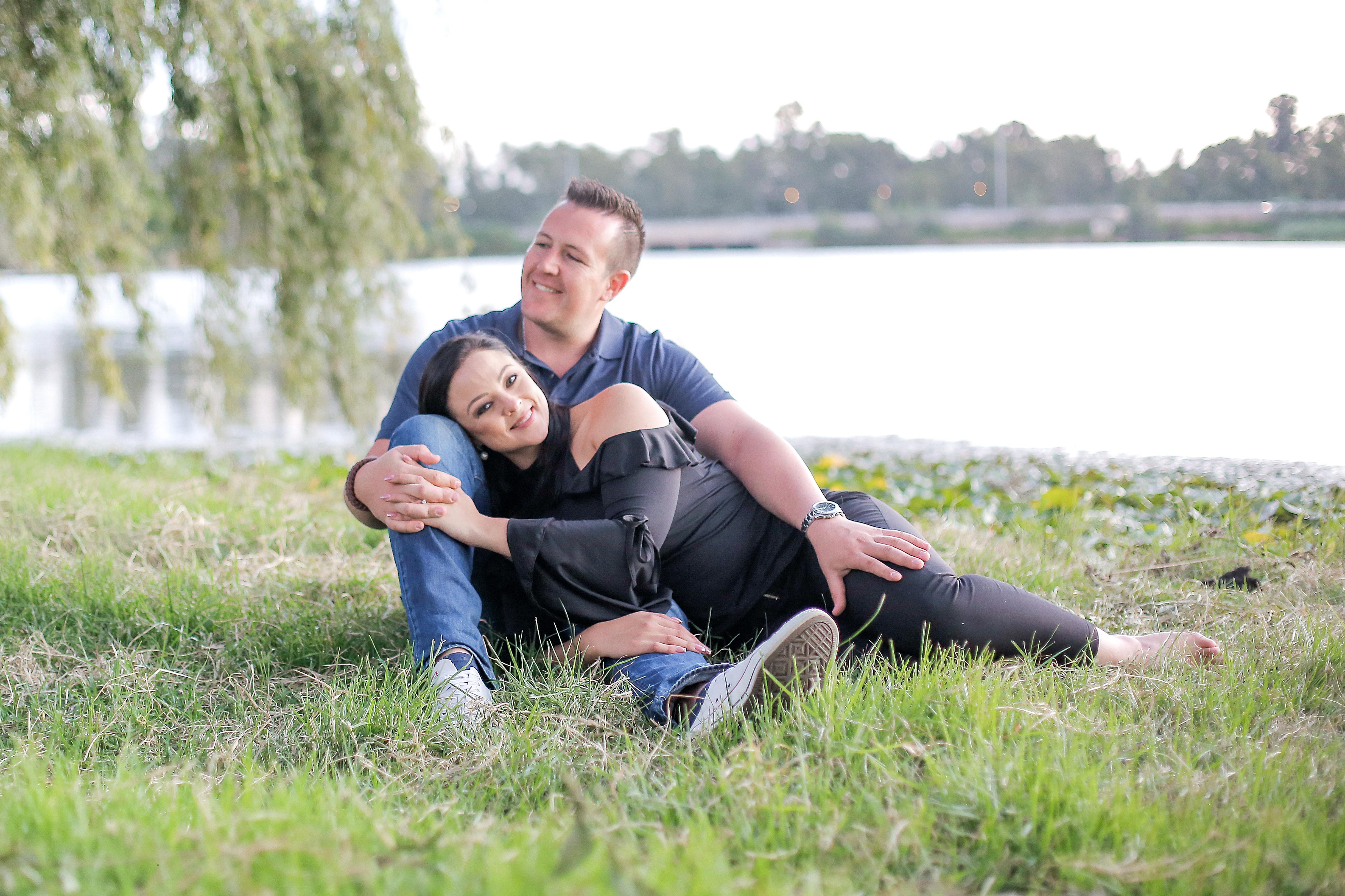 Nicola & David 9