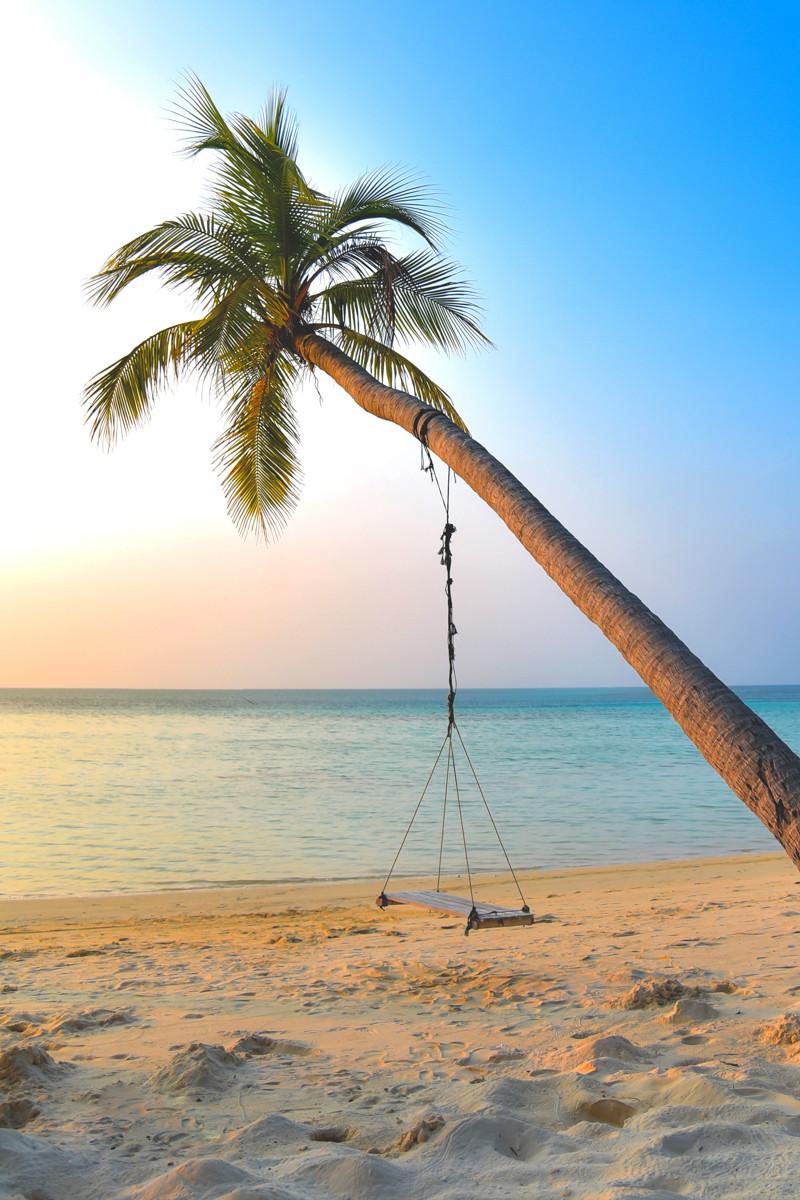 Sri Lanka Travel | Image Credit // Unsplash