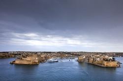 Valletta 34