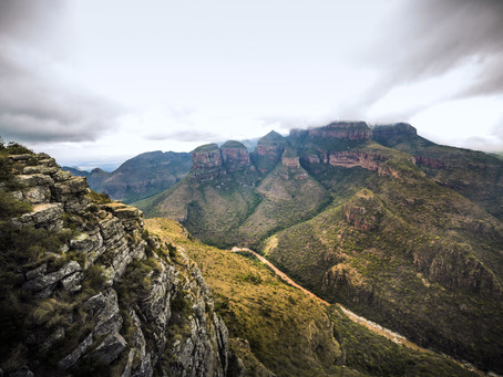 17 images that will make you fall in love with the Mpumalanga Province {Photo Blog}
