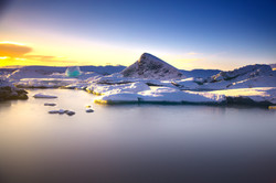 Things to do in Iceland2