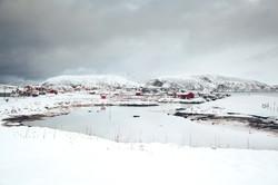 Norway 26