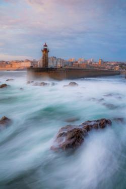 Porto Portugal_57