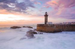 Porto Portugal_50
