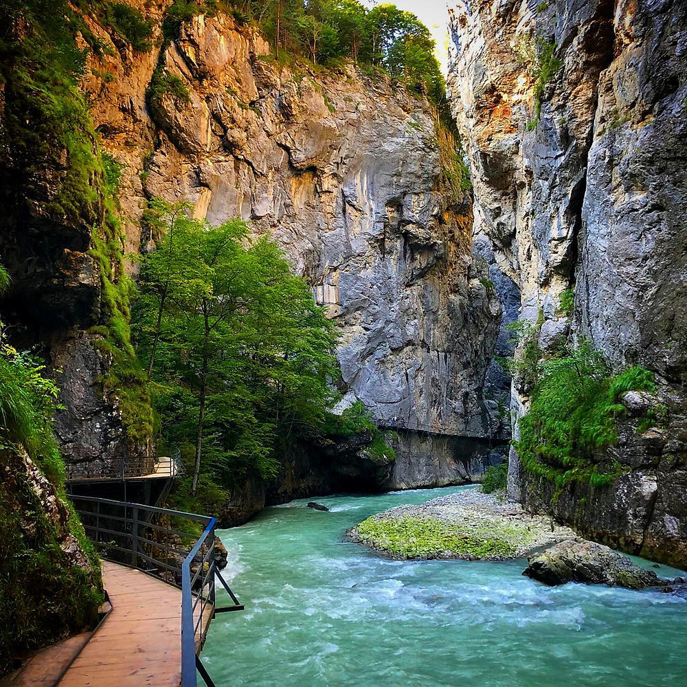 Switzerland | Image by My Switzerland