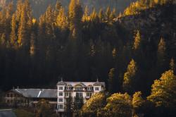 Grosse Scheidegg UNESCO 12