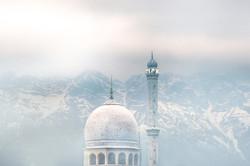 Kashmir, India 25