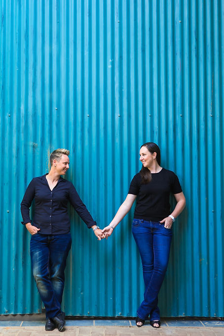Mel & Charlene2.jpg