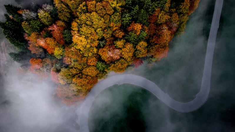 Entlebuch, Switzerland 14.jpg