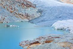 Rhonegletscher Glacier, Switzerland-2.jp