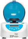 Lw Scientific Zip-IQ MT-PCR Centrifuge.j