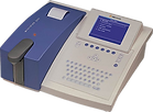 Elitech Group Microlab 300.png