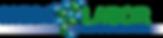 logo medilabor junio 2017.png