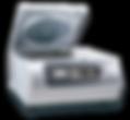 combi-r515-gray_1_orig.png