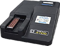 StatFax-4700.png