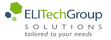 elitech-logo.png